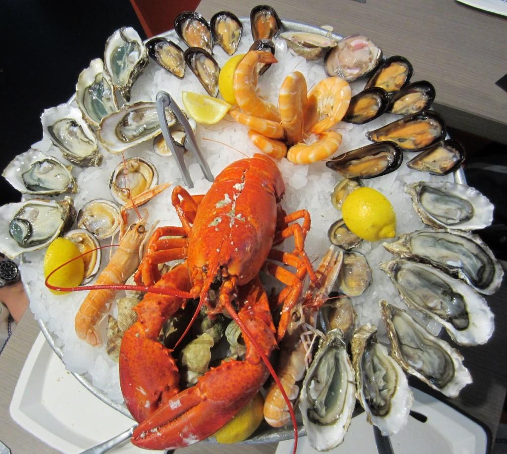 Découvrez-cuisine-spécialités-marseillaises
