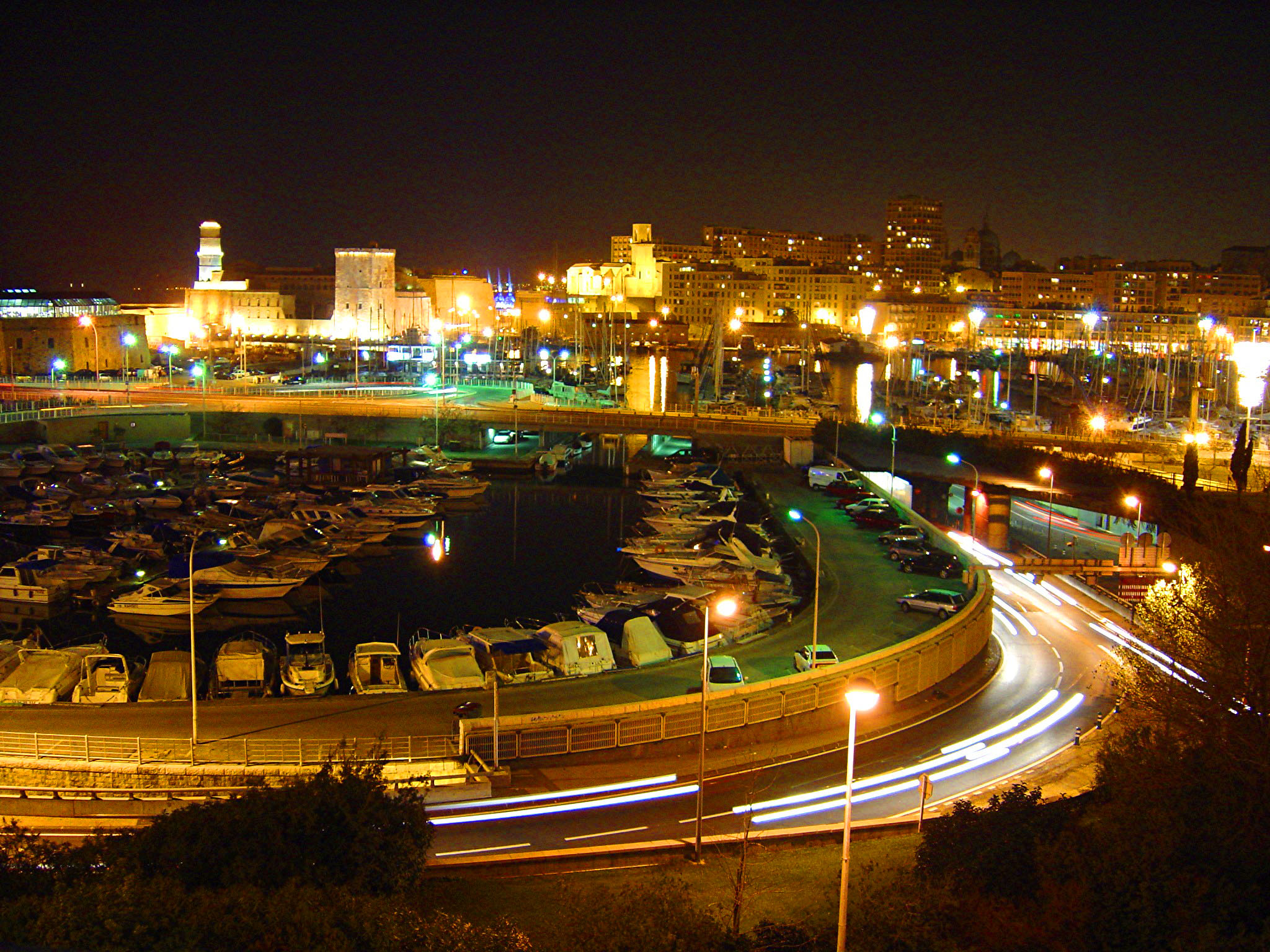 sortir-nuit-Marseille