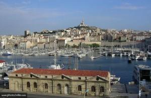 Le-Vieux-Port-Marseille