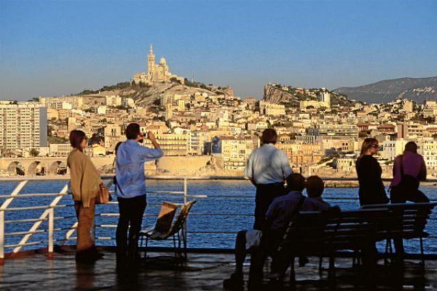 Faire-du-tourisme-a-Marseille