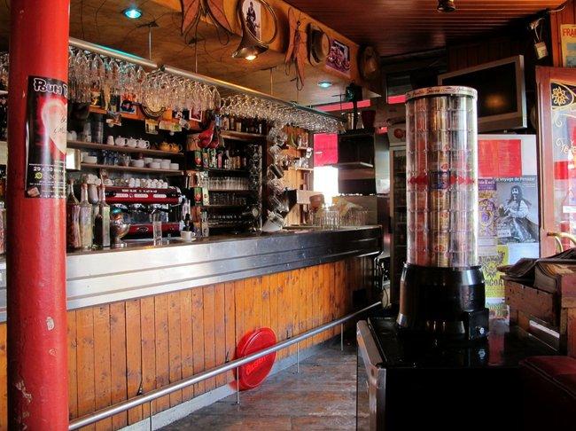Meilleurs-bars-Marseille