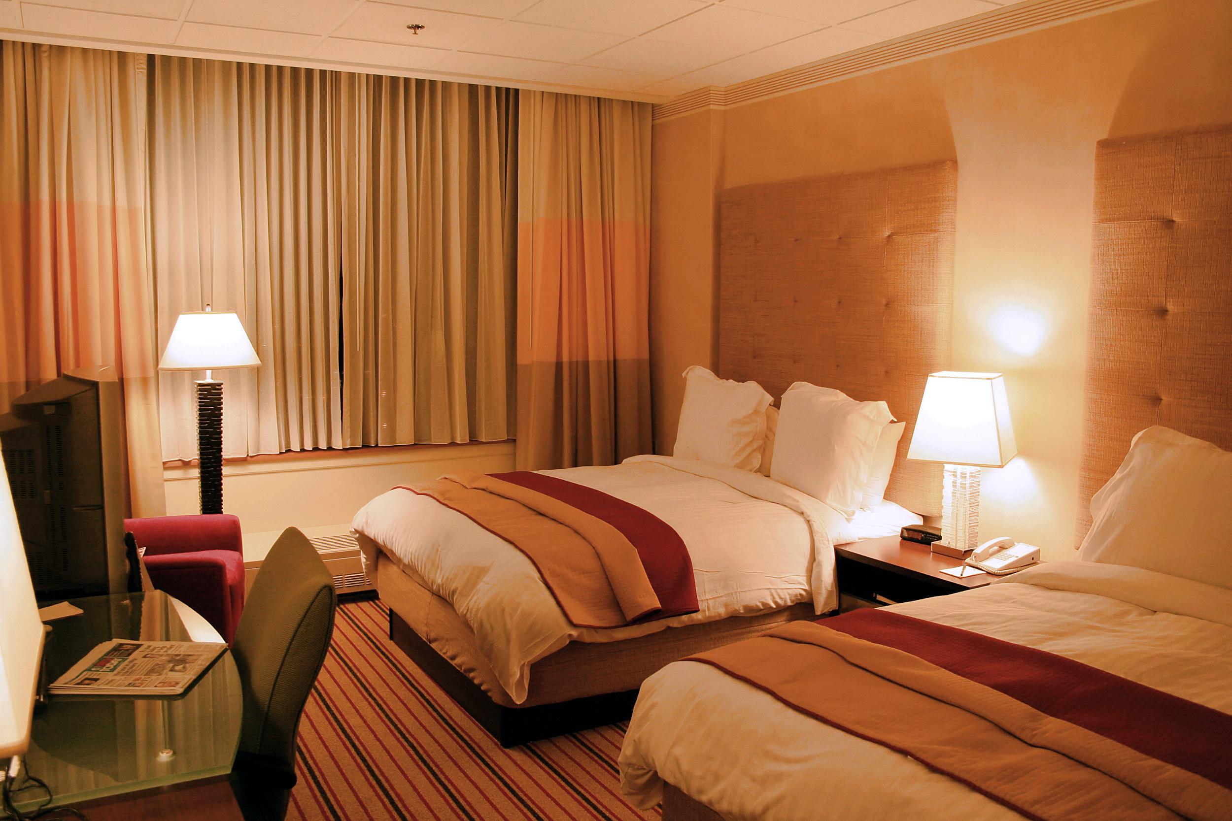 Meilleurs-hotels-Marseille