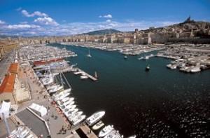 Port-Marseille