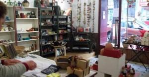 boutique-objet-souvenir