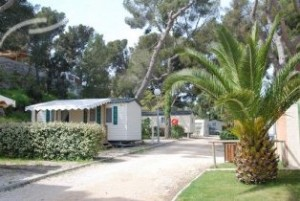 camping-Marseille