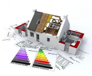 diagnostiquer-immobilier