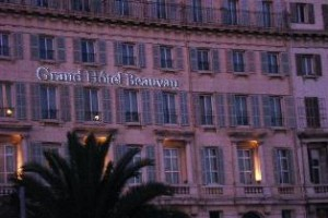grand-hotel-beauvau-marseille
