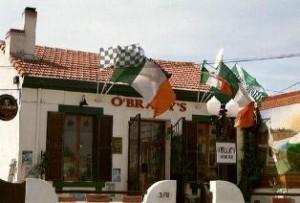 o-brady-s-irish-pub