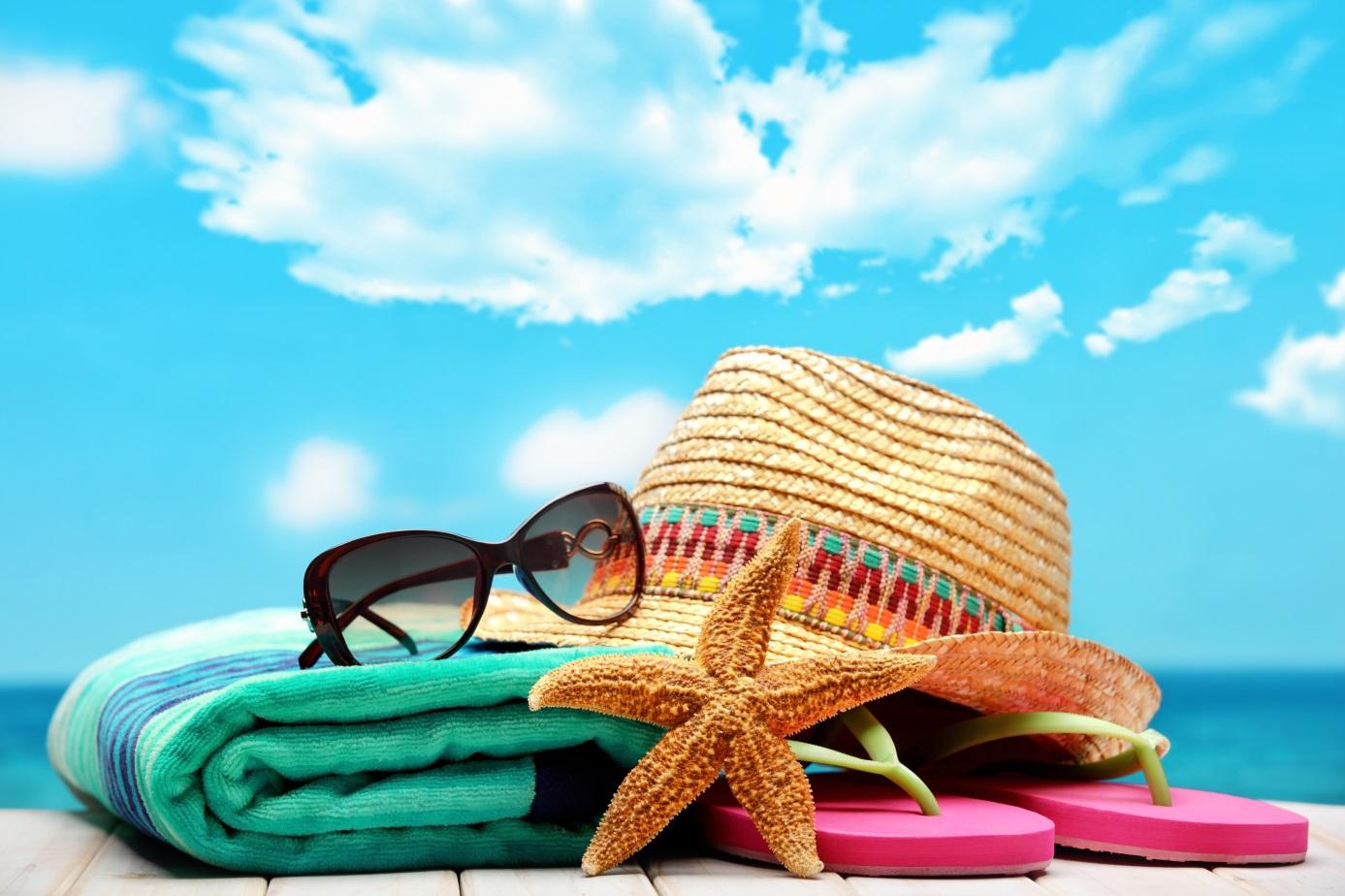 Pourquoi choisir une location de vacances pour cet t for Vacances en aveyron avec piscine