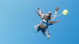saut-parachute-marseille