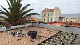 toit terrasse marseille