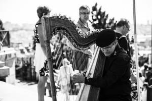 musicien-paris