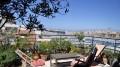 7466-location-meublee-mensuelle-a-marseille-dun-grand-penthouse-avec-terrasse-sur-le-vieux-port