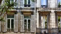 france-provence-marseille-bowever-window-building