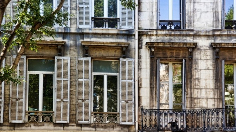 france-provence-marseille-bowever-window-building