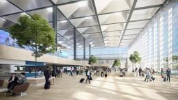 Marseille-Provence_Coeur-aeroport_vue-departs-depuis-entree-du-coeur