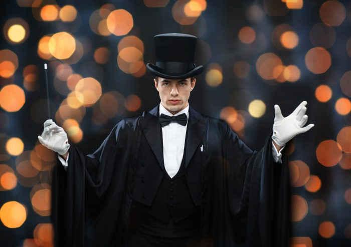 magicien marseille 3