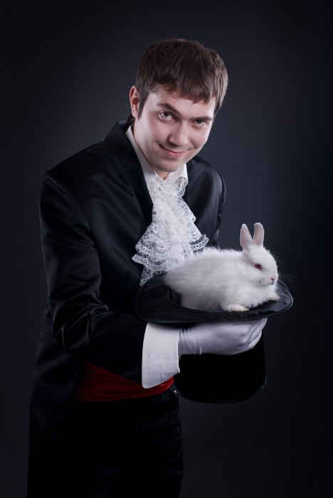 magicien marseille 4